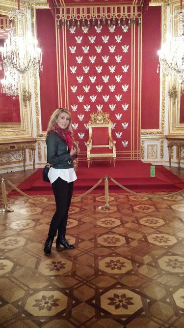 sala_tronului_varsovia