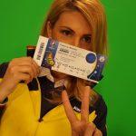 paula rusu biletul la euro