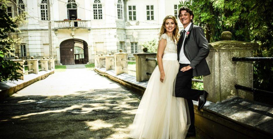 paula rusu nunta