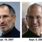 steve-jobs-apple-aapl