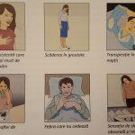 simptome tuberculuză