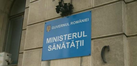 ministerulsanatatiifotodigi24-1477672604