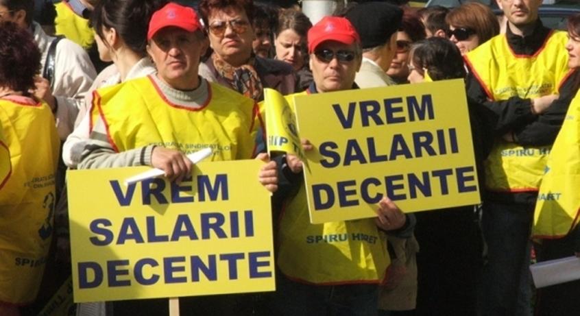 sursa: presalibera.ro